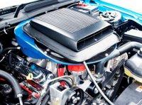 Факторы, при которых «кипит» двигатель