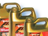 Какое масло лучше выбрать для двигателя внутреннего сгорания?